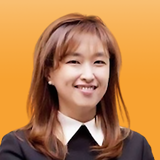 박지원 전무