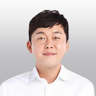 안경호 대표이사