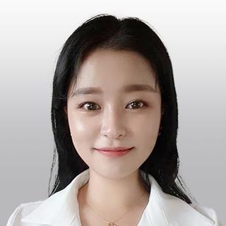 연혜원 차장