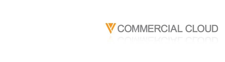Commercial Content Management