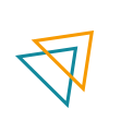 zincMAPS-migration-icon