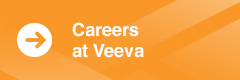 Careers At Veeva